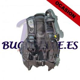 Jacket CRESSI AQUAPRO 5