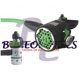 Regulador Hollis 150LX/H02 DIN
