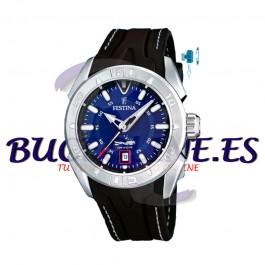 Reloj Festina Hombre Diver