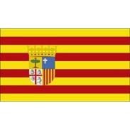Aragón
